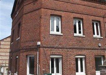 Vente Maison 5 pièces 95m² BOLBEC - photo