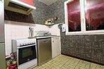 Vente Maison 4 pièces 91m² BEUZEVILLETTE - Photo 4