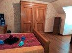 Vente Maison 7 pièces 135m² BOLBEC - Photo 10