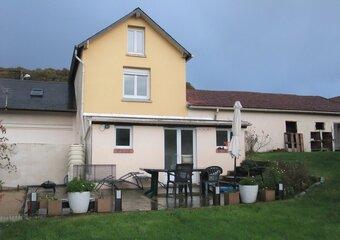 Vente Maison 3 pièces 95m² GRUCHET LE VALASSE - Photo 1