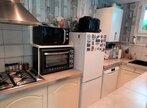 Vente Maison 3 pièces 75m² BOLBEC - Photo 3