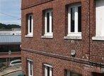 Vente Maison 5 pièces 95m² BOLBEC - Photo 6