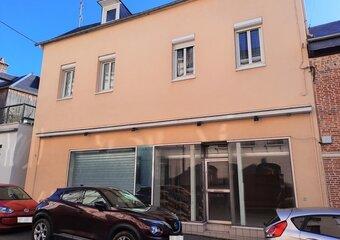 Vente Immeuble 150m² BOLBEC - Photo 1
