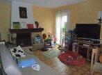 Vente Maison 6 pièces 90m² BOLBEC - Photo 4