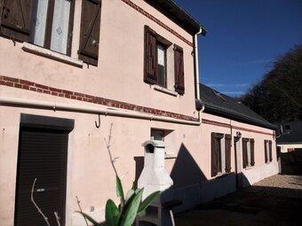 Vente Maison 6 pièces 140m² BERNIERES - photo