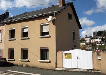 Vente Maison 5 pièces 130m² BOLBEC - Photo 1
