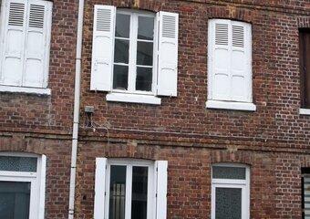 Vente Maison 3 pièces 51m² LILLEBONNE - photo
