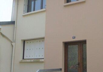 Vente Appartement 3 pièces 80m² BOLBEC - Photo 1