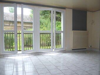 Vente Appartement 2 pièces 51m² BOLBEC - photo