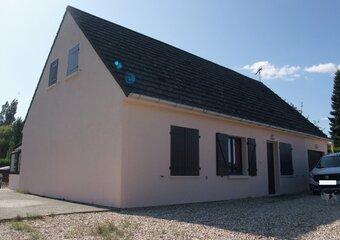 Vente Maison 5 pièces 125m² VATTETOT SOUS BEAUMONT - Photo 1