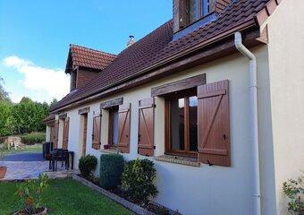 Vente Maison 7 pièces 135m² BOLBEC - Photo 1