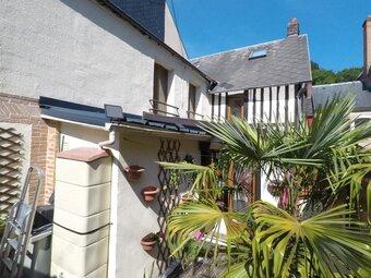 Vente Maison 5 pièces 70m² BOLBEC - Photo 1