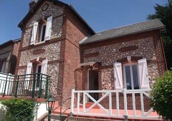Vente Maison 4 pièces 95m² BOLBEC - Photo 1