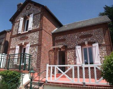 Vente Maison 4 pièces 95m² BOLBEC - photo