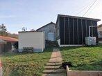 Vente Maison 4 pièces 93m² BOLBEC - Photo 2