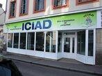 Location Fonds de commerce 104m² Bolbec (76210) - Photo 1