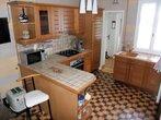 Vente Maison 4 pièces 70m² BOLBEC - Photo 4