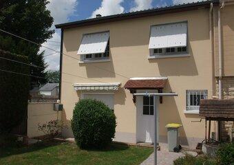 Vente Maison 5 pièces 90m² BOLBEC - Photo 1