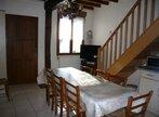 Location Appartement 4 pièces 57m² Saint-Nicolas-de-la-Taille (76170) - Photo 3