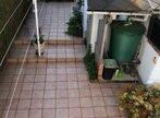 Vente Maison 4 pièces 70m² BOLBEC - Photo 3
