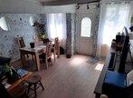 Vente Maison 3 pièces 75m² BOLBEC - Photo 2