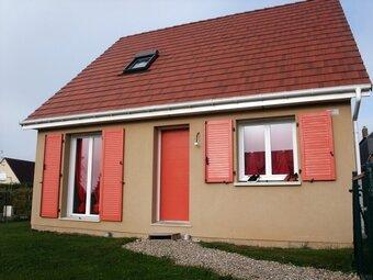 Vente Maison 5 pièces 88m² BOLBEC - Photo 1