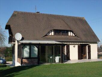 Vente Maison 6 pièces 155m² LANQUETOT - Photo 1