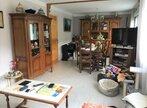 Vente Maison 5 pièces 90m² LILLEBONNE - Photo 3