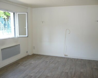 Vente Appartement 2 pièces 48m² BOLBEC - photo