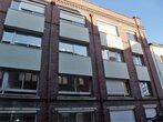 Vente Appartement 2 pièces 62m² BOLBEC - Photo 6