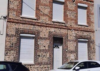 Vente Maison 3 pièces 73m² BOLBEC - Photo 1