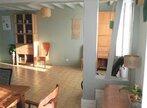 Vente Maison 6 pièces 160m² RAFFETOT - Photo 4
