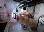 Vente Maison 5 pièces 70m² BOLBEC - Photo 5