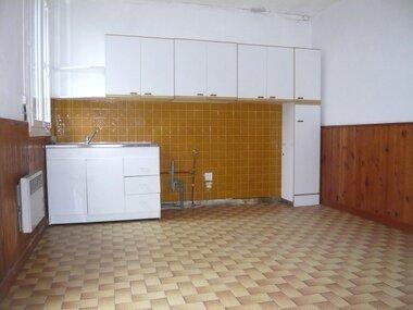 Vente Maison 3 pièces 54m² BOLBEC - photo