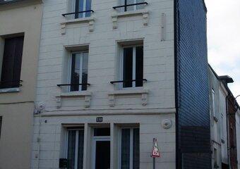 Vente Maison 4 pièces 65m² BOLBEC - Photo 1