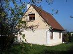 Vente Maison 4 pièces 80m² BOLBEC - Photo 4