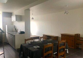Location Maison 3 pièces 60m² Bolbec (76210) - Photo 1