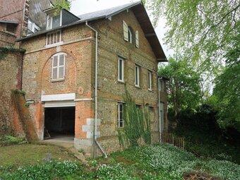 Vente Maison 3 pièces 90m² BOLBEC - Photo 1