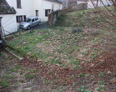 Vente Terrain 936m² BOLBEC - photo