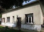 Vente Maison 6 pièces 143m² BOLBEC - Photo 1