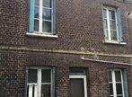 Vente Maison 5 pièces 87m² BOLBEC - Photo 2