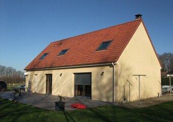 Vente Maison 6 pièces 150m² STE MARGUERITE SUR FAUVILLE - Photo 1