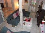Vente Maison 6 pièces 110m² BOLBEC - Photo 3