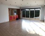 Vente Maison 5 pièces 125m² Lauwin-Planque (59553) - Photo 6