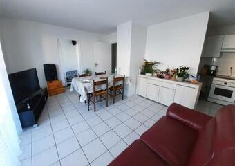 Vente Appartement 3 pièces 36m² LIEVIN - Photo 1