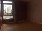 Vente Appartement 3 pièces 56m² DOUAI - Photo 10