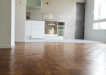 Vente Appartement 4 pièces 70m² DOUAI - Photo 1