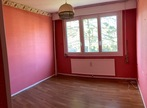 Vente Appartement 4 pièces 85m² DOUAI - Photo 9