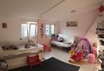 Vente Maison 4 pièces 104m² Douai (59500) - Photo 5