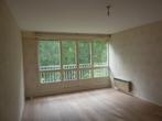 Location Appartement 3 pièces 67m² Douai (59500) - Photo 2